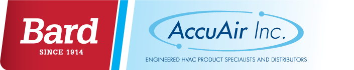 AccuAir Inc.
