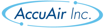 AccuAir, Inc.